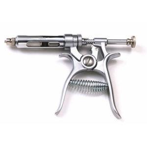 Tipo Pistola